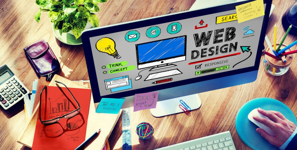 6 websites with awesome features For designers and design people